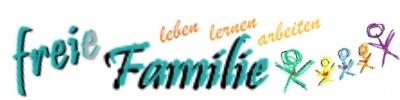 freiefamilie.de