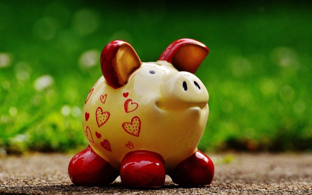 Online-Business: Vom Stundenlohn zum Schenkeinkommen!